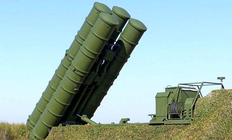 В Индии: США выражают гнев из-за многомиллиардных контрактов Индии с РФ в сфере ВТС