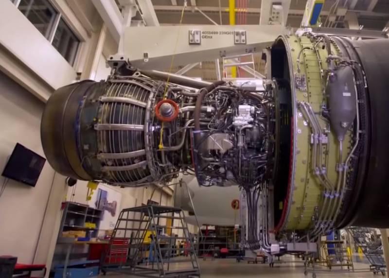 В Китае поясняют, почему купить «Мотор Сич» недостаточно для создания новейших авиадвигателей