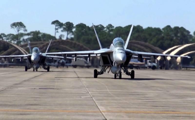 «Торпеда «Посейдон» доплыла до США»: военные фейки СМИ за неделю