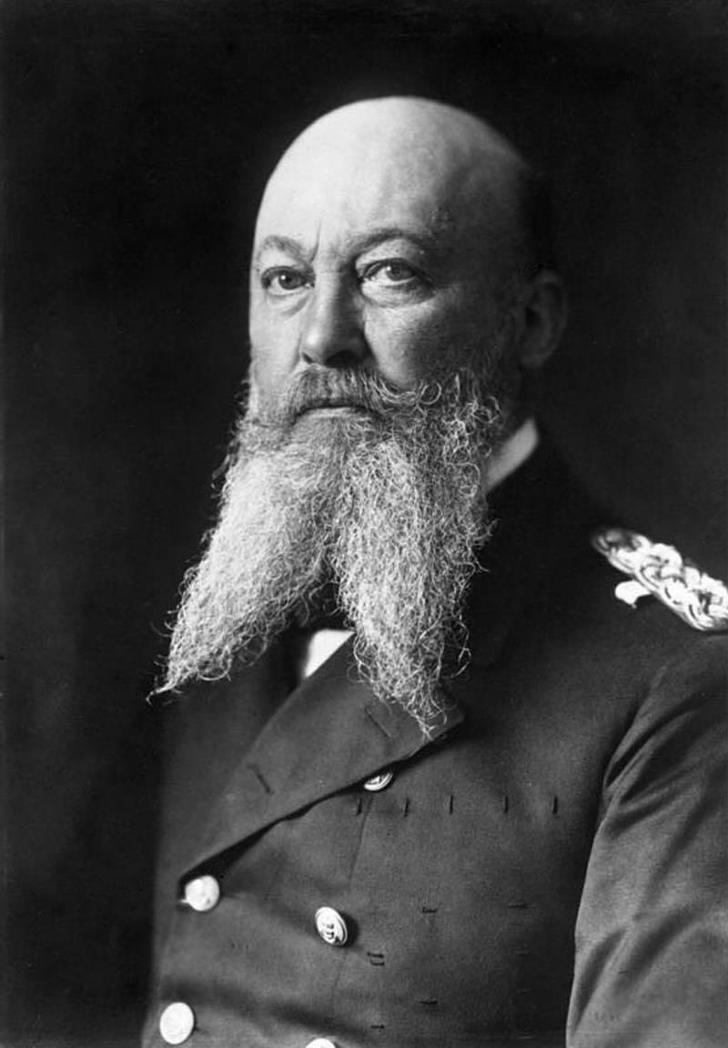 Почему Россия не овладела Босфором в Первую мировую войну?