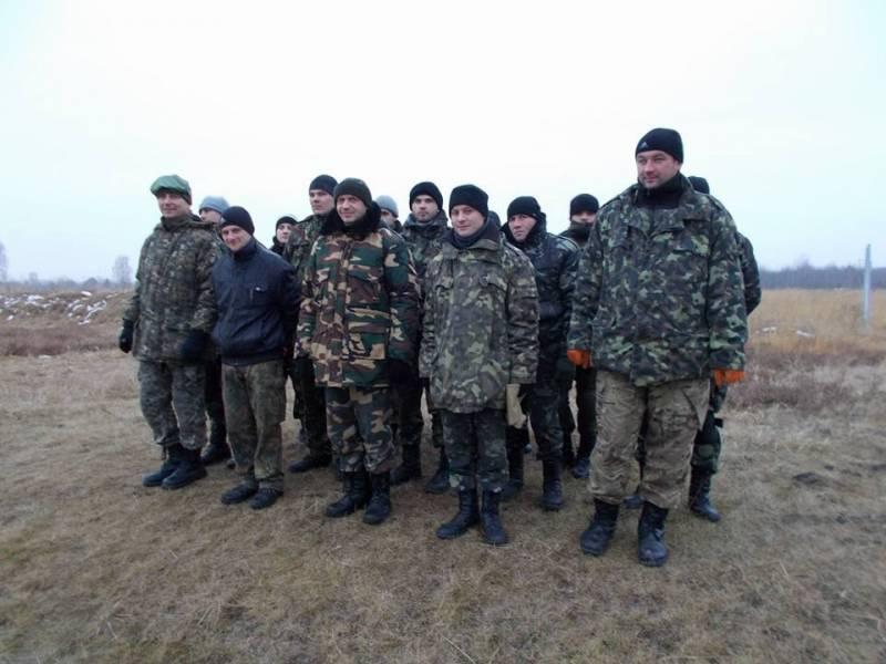 «От солдата до генерала»: украинских военных обяжут изучать английский язык
