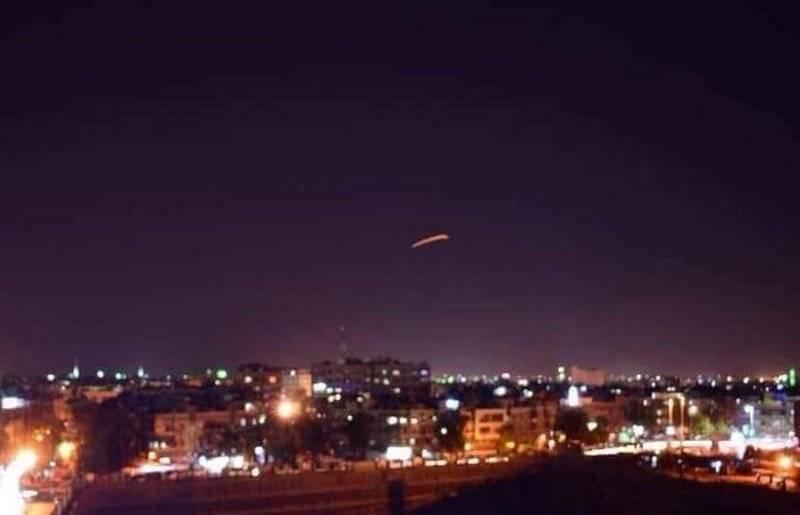 «Где были Patriot?»: Реакция в США на иранский ракетный удар