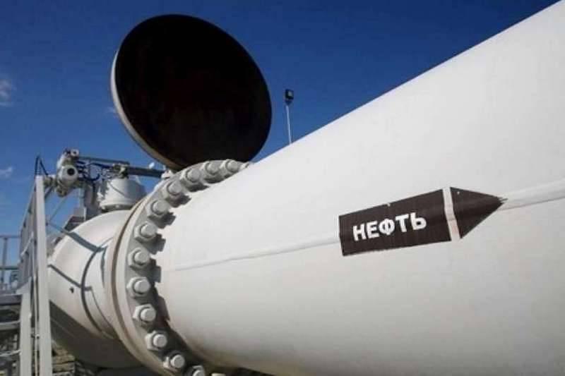 Bielorrússia anunciou a busca de uma alternativa ao suprimento de petróleo russo
