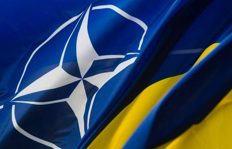 Ukraine agreed with NATO to conduct new military exercises in Odessa