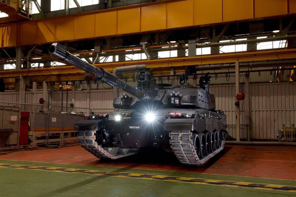 соня новейшие танки великобритании фото влаги, пыли мороза