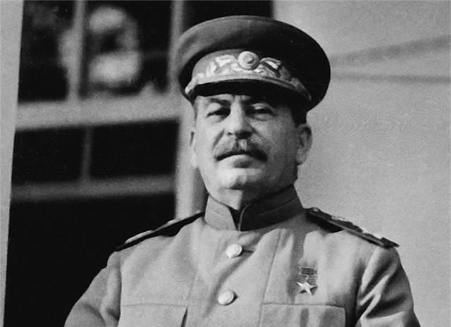 Zur Frage der Rolle Stalins. Sie müssen die Ära studieren, nicht stigmatisieren!