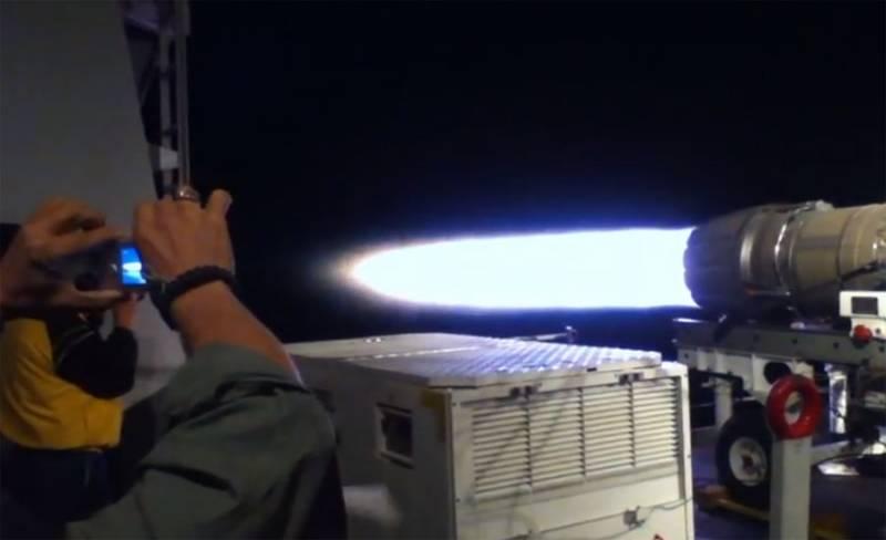 Проект AERO: В Индии заявили, что создадут свой двигатель для истребителя 5-го поколения