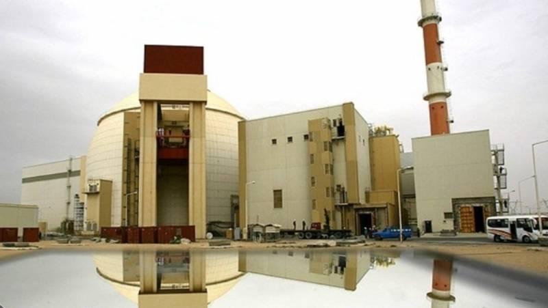 Ядерная сделка с Ираном: возвращаются все?