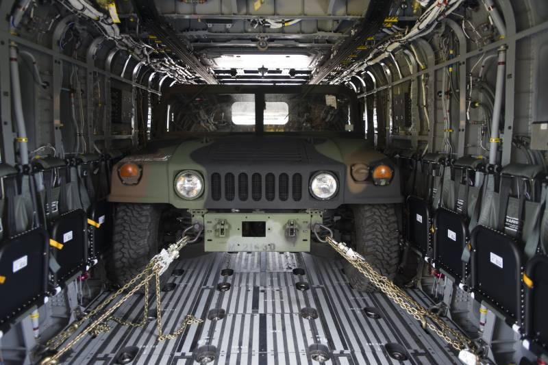 Самый тяжёлый вертолёт. «Королевский жеребец» для немецких военных