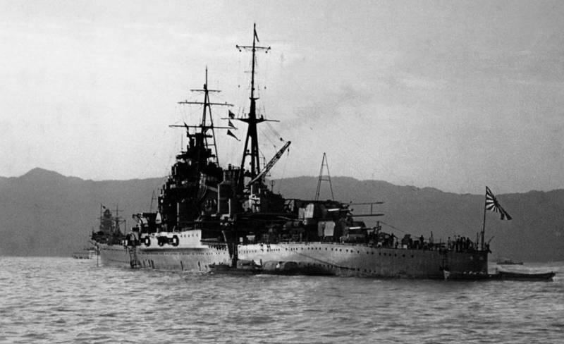 1580332034_takao-1937.jpg