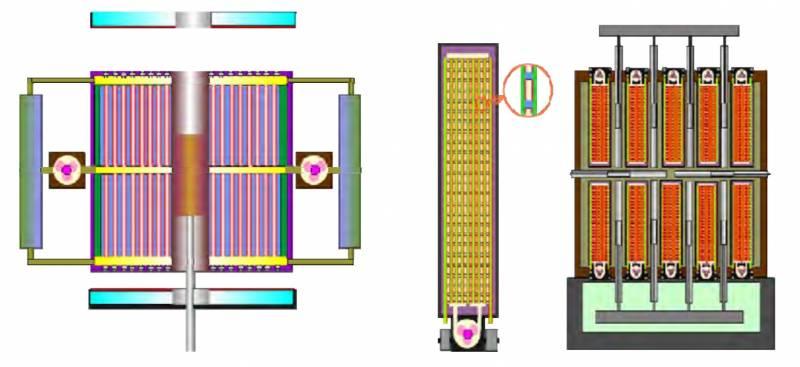Peresvet laser complex - Page 8 1580459269_09-reaktor-lazer