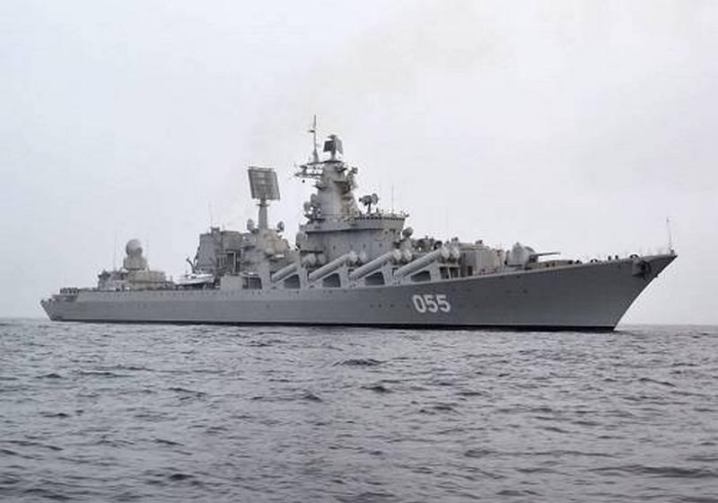 Eine Abteilung von SF-Schiffen wird Übungen im Ärmelkanal durchführen
