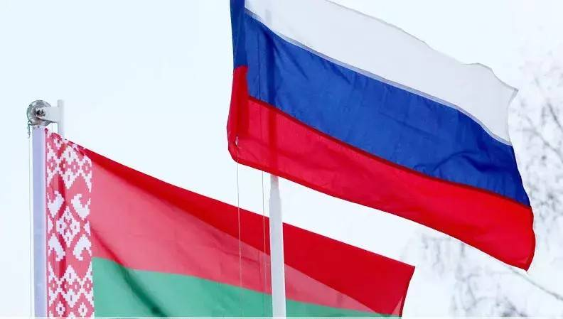 Is there a chance for the unification of Russia, Belarus and Ukraine: about the moment of truth