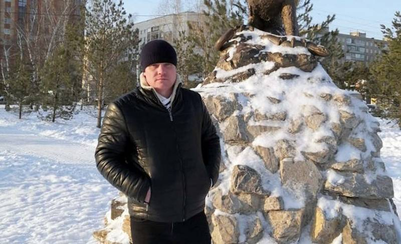 The Ufa citizen faces up to 15 years of protection for children and the murder of a pedophile