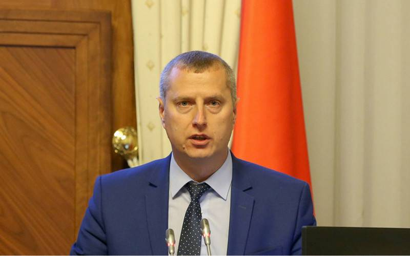 Belarus will purchase Russian oil at world prices