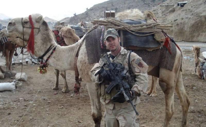 """""""Disziplin und Vorbereitung"""": General fand den Vorteil des US-Militärs gegenüber Russisch"""