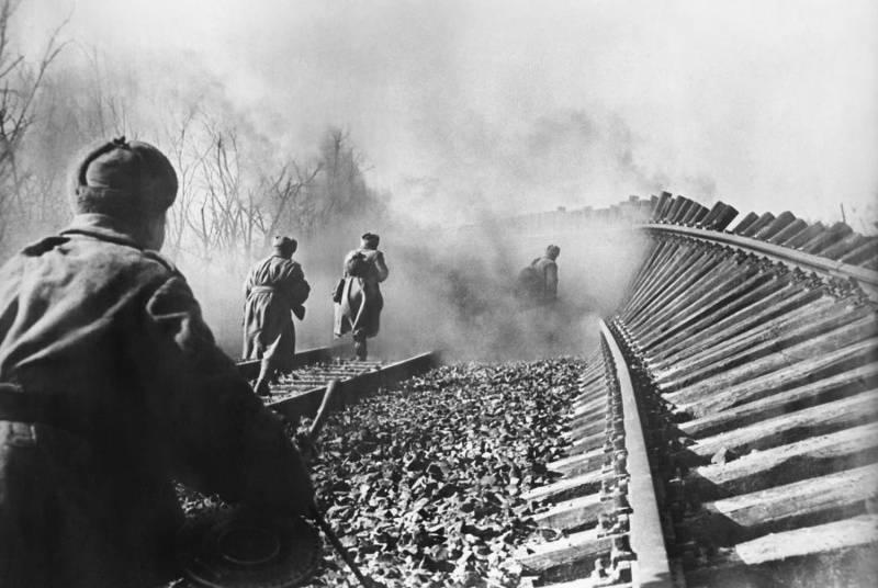 «Чудо Бреслау». Как штурмовали последнюю крепость Гитлера