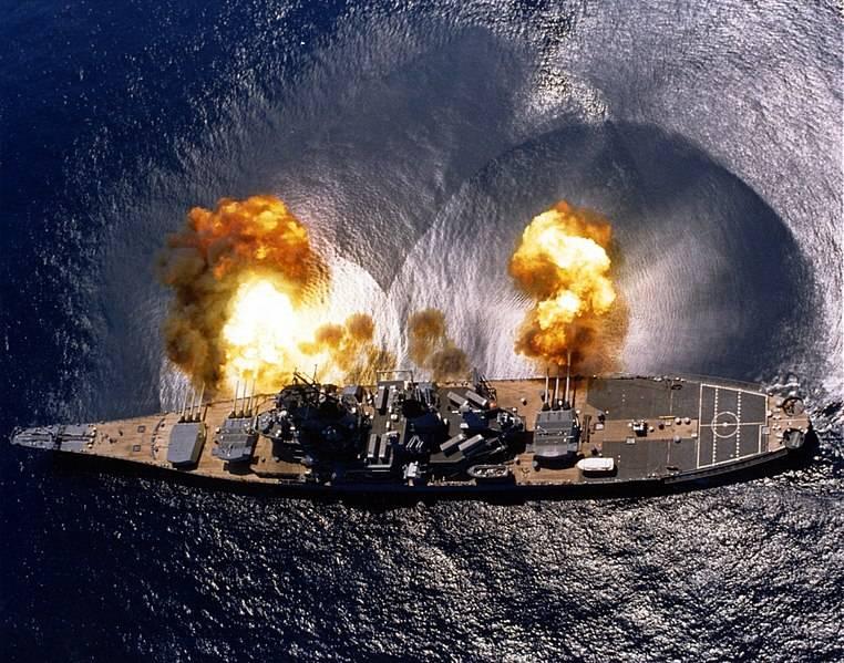 为什么战舰真的消失了?