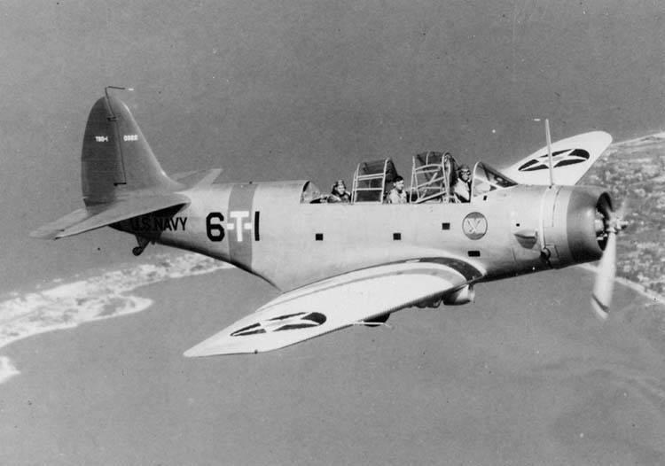 लड़ाकू विमान। यह एक अमेरिकी उड़ान ताबूत की तरह लगता है
