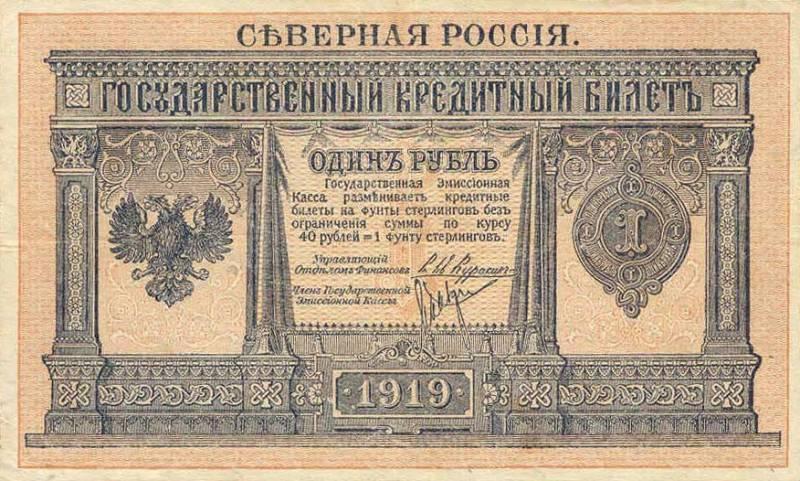 https://topwar.ru/uploads/posts/2020-02/thumbs/1580843588_northern_oblast_1919_one_ruble.jpg