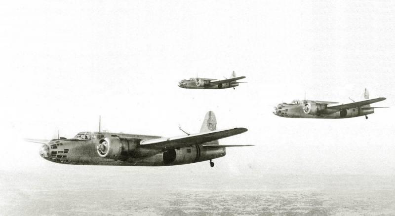 Боевые самолеты. Дракон-неудачник