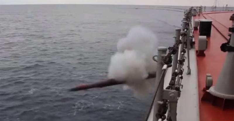 «Сделаны выводы из ситуации с АПРК «Курск»: капитан 1 ранга прокомментировал сводки о перспективной торпеде