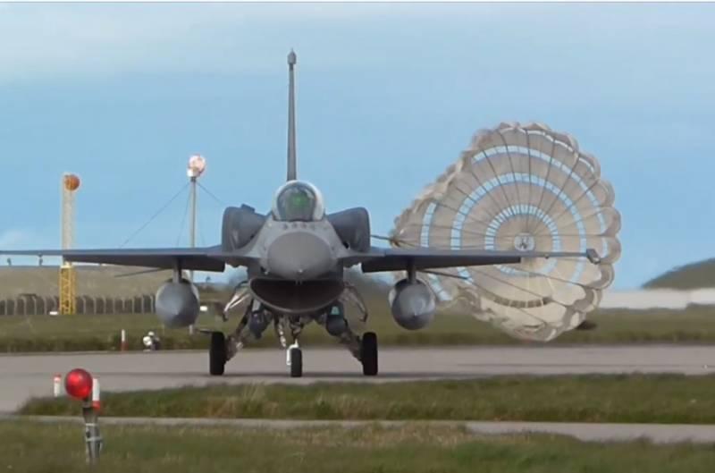 Запрос Анкарой ЗРС Patriot у США связывают с желанием Турции использовать свою авиацию над Сирией