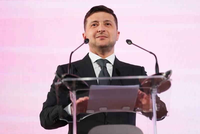 Пора готовиться к потрясениям от распада Украины
