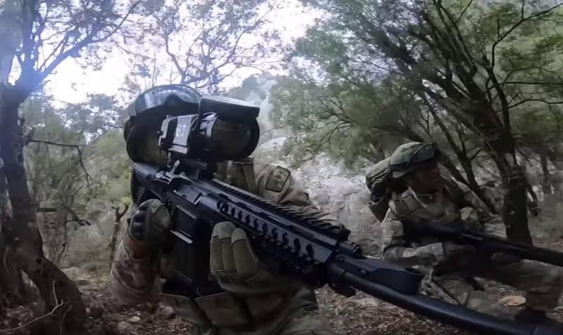 «Мы – одна семья»: НАТО выпустила ролик в поддержку Турции