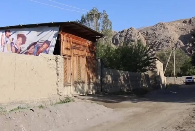 Киргизия и Таджикистан впервые произведут обмен спорными территориями