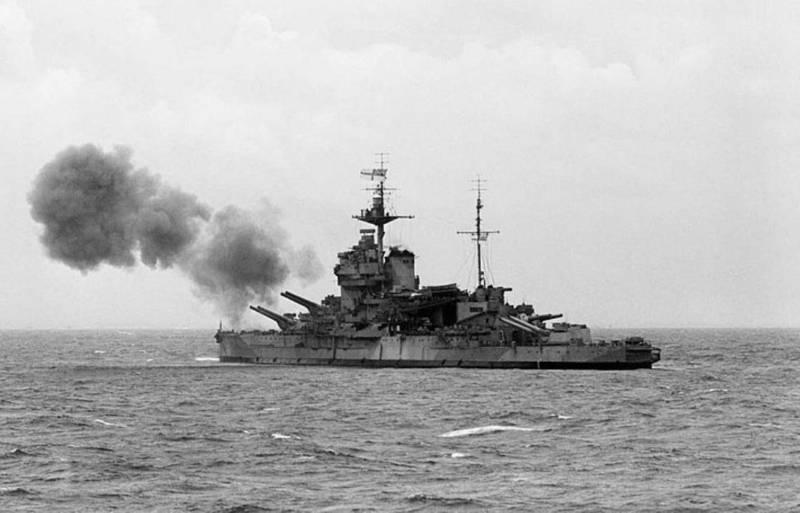 1582577892_hms-warspite-large-56a61c3a5f