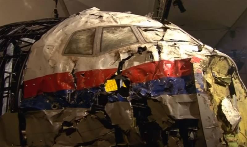 Процесс по делу MH17 станет проверкой Нидерландов на объективность правосудия
