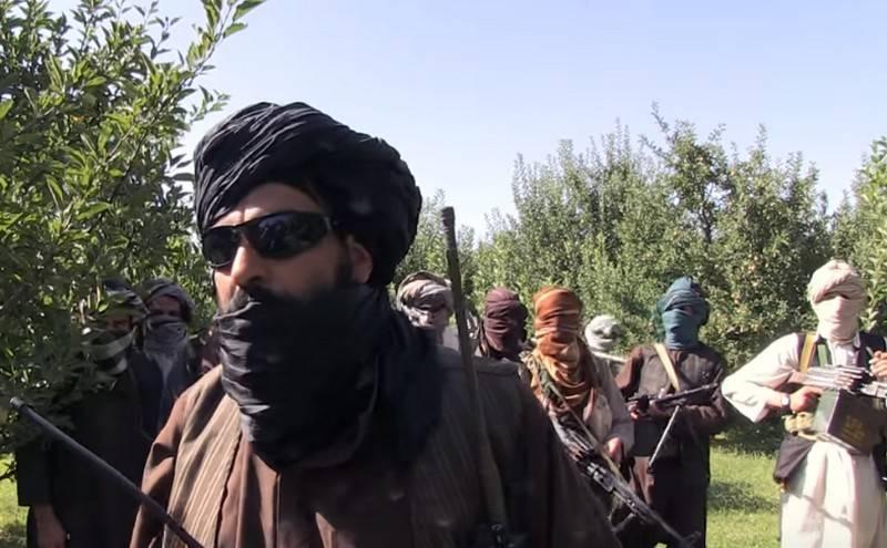 अमेरिकी खुफिया: तालिबान का इरादा शांति समझौते को लागू करने का नहीं है