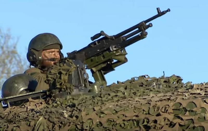 Cold Response NATO exercises canceled due to coronavirus in Norway