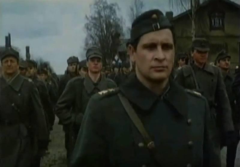 제 XNUMX 차 세계 대전 중 소련-핀란드 군사 대결에 대하여