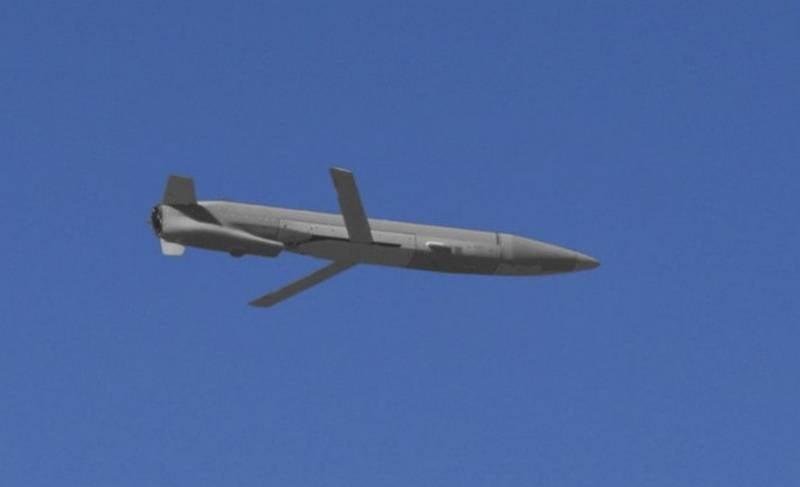 미 해군, 방공 시스템 용 폭격기 주문