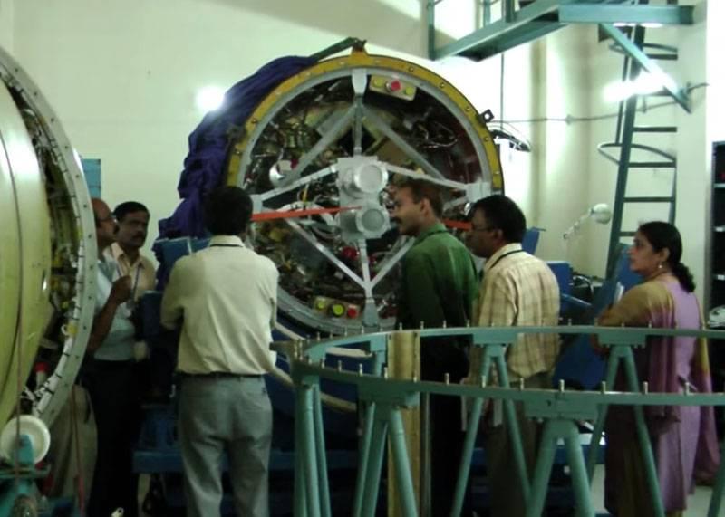 In Indien: Brahmos-Technologie oder die Zusammenarbeit mit Japan werden dazu beitragen, Hyperschallwaffen herzustellen