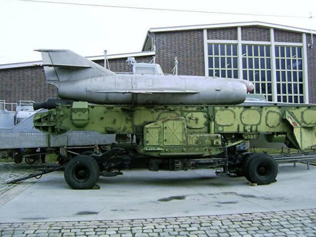 Бреговата отбрана днес : съвременна история /снимки/