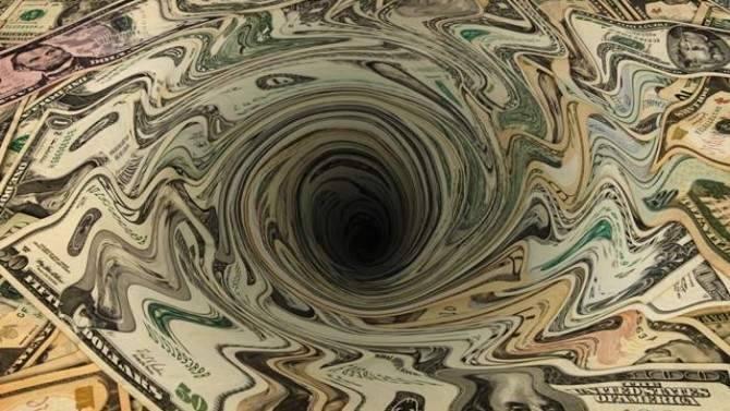 गैस स्टेशन युद्ध: गारंटर नाराज था, लेकिन कीमतें अभी भी बढ़ी हैं