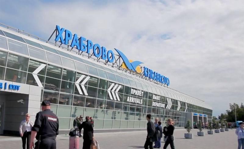 Les lecteurs polonais ont suggéré de rejoindre la région de Kaliningrad en Pologne