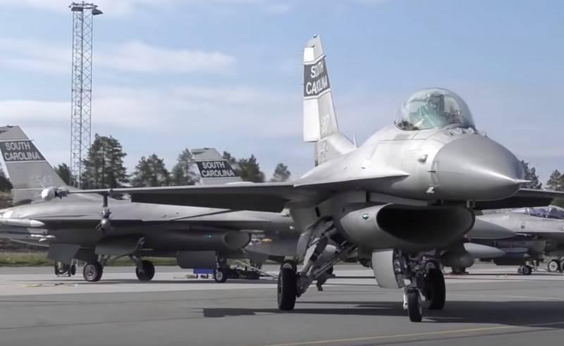 미국, 유럽에서 소비에트와 러시아 무기 대체 프로그램 변경