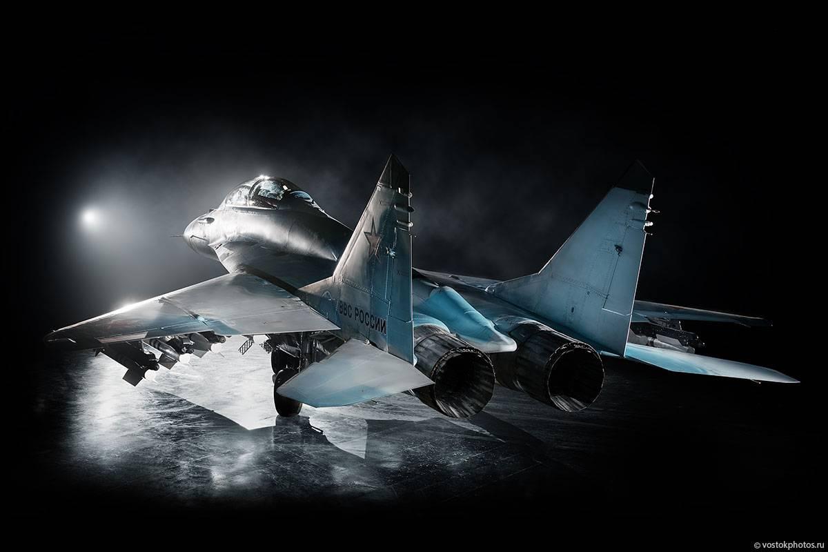 Обои многофункциональный истребитель поколения 4 плюс, глубоко модернизированный, плюс, сверхманевренный. Авиация foto 17