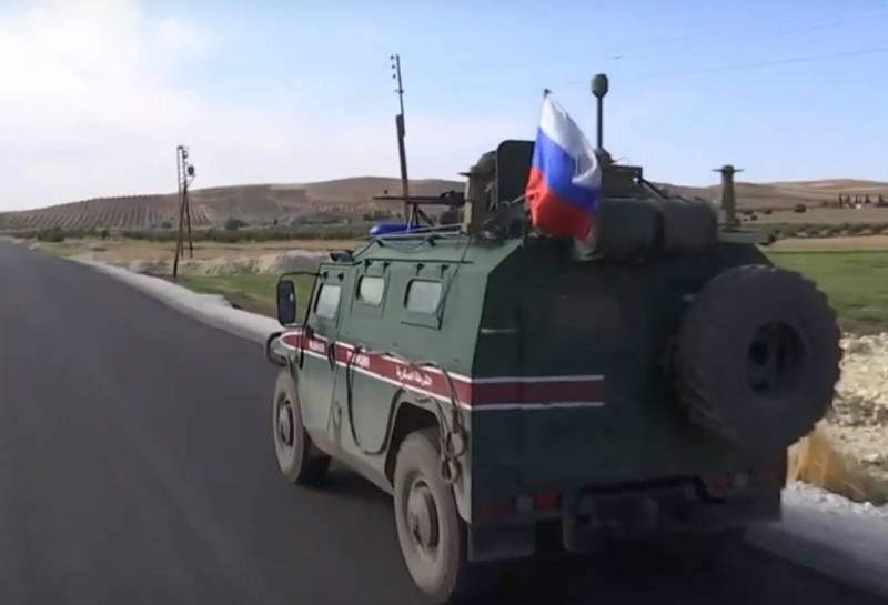Что будет, если боевики не выполнят требований ВС РФ и не уйдут с трассы М4: размышления