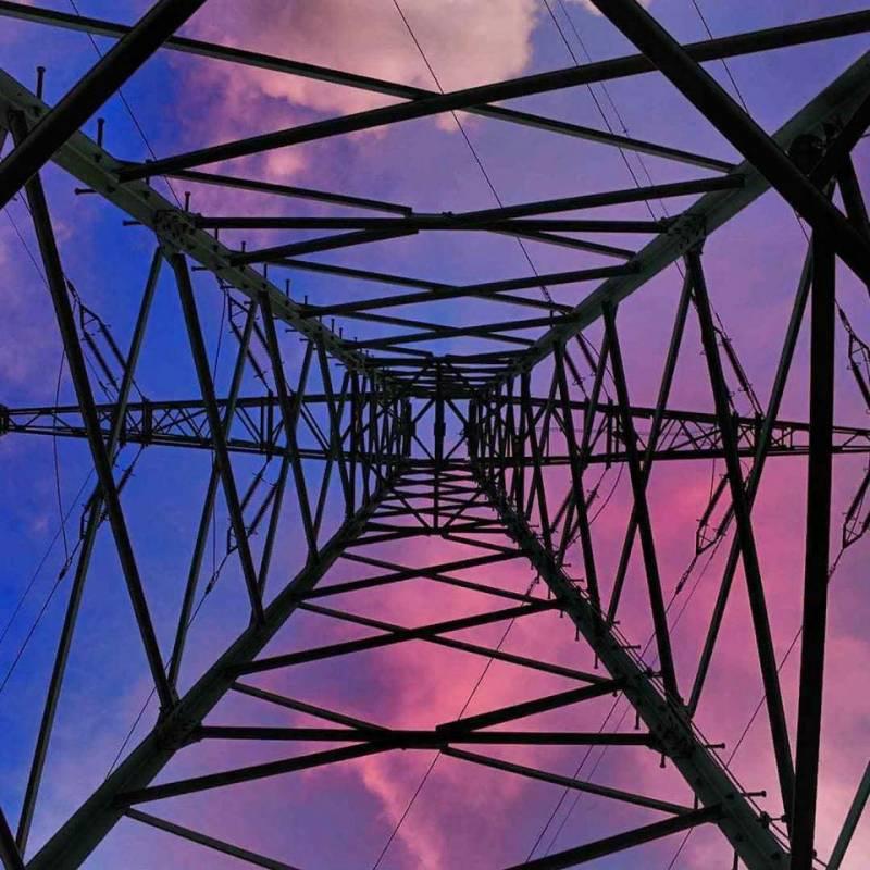 Перевод сотрудников энергокомпаний Германии на особый режим работы назвали «казарменными условиями»