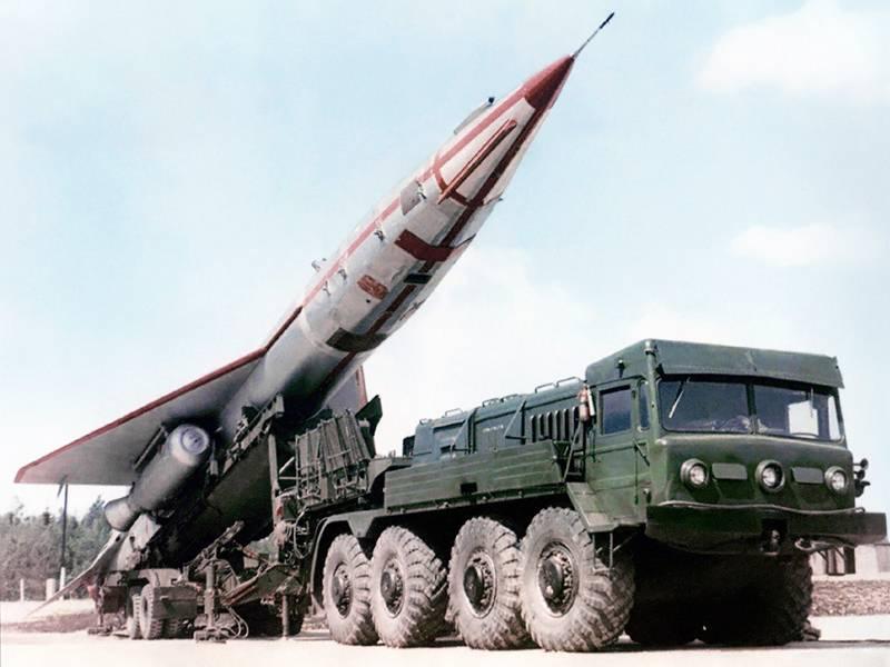 动力发展:MAZ-535不断壮大