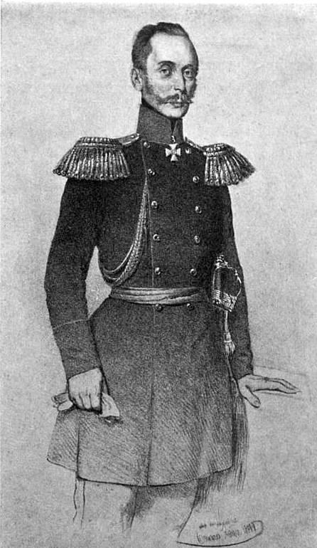 O ataque ao aul de Akhulgo: como os russos no Cáucaso capturaram uma fortaleza inexpugnável