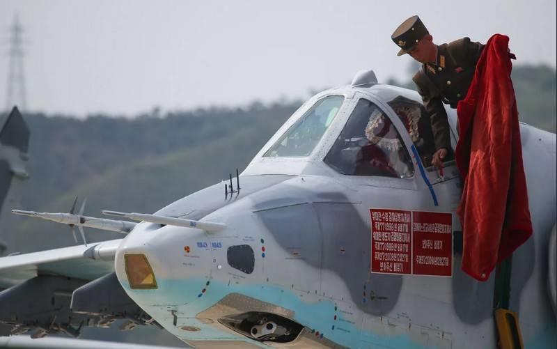 डीपीआरके वायु सेना के विमानों ने जापान के सागर की ओर जहाज-रोधी मिसाइलों का प्रक्षेपण किया