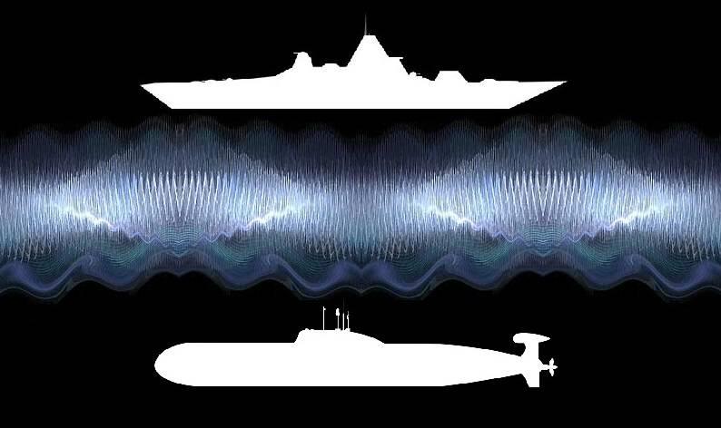 Suther: la technologie sous-marine du futur?
