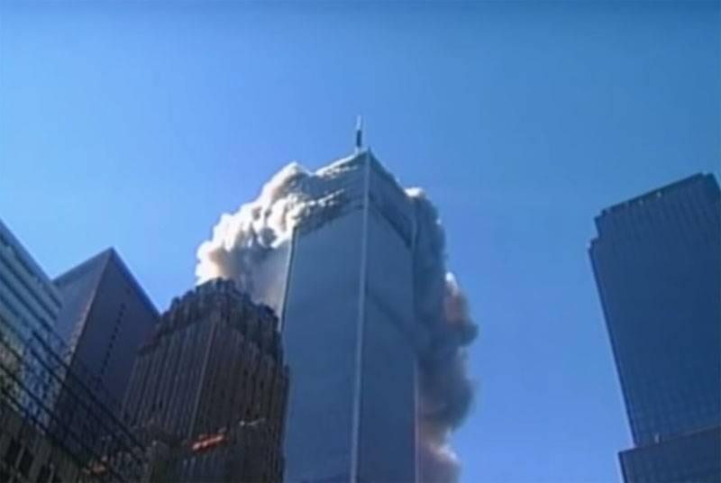 संयुक्त राज्य अमेरिका पूछ रहा है कि 11 सितंबर के मामले में जांच कब तक चलेगी।
