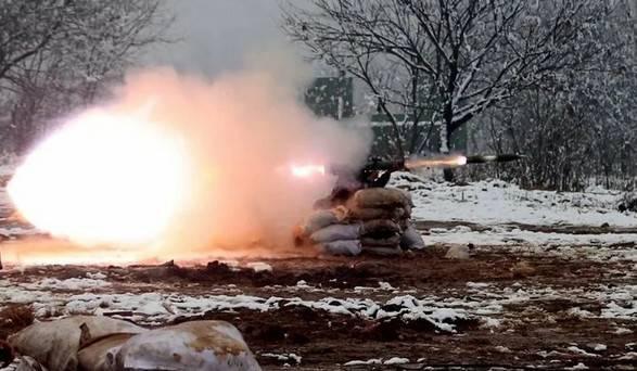 क्या पीएलए विरोधी टैंक हथियार आधुनिक बख्तरबंद वाहनों से लड़ने में सक्षम हैं?